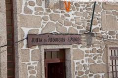 Dia Junta S. Pedro 03-07-2016 004