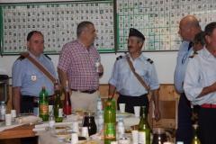 Dia Junta S. Pedro 03-07-2016 027