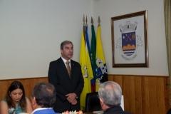 Dia Junta S. Pedro 03-07-2016 038