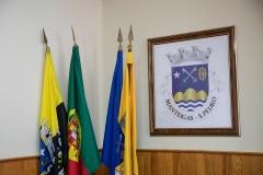 Dia-Junta-Sao-Pedro-30-06-2019-046