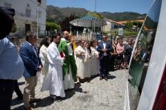 Dia-Junta-Sao-Pedro-30-06-2019-144