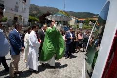Dia-Junta-Sao-Pedro-30-06-2019-147