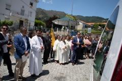 Dia-Junta-Sao-Pedro-30-06-2019-149