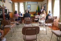 Dia-da-Freguesia-de-Sao-Pedro-29-06-2020-37
