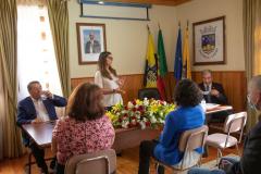 Dia-da-Freguesia-de-Sao-Pedro-29-06-2020-43