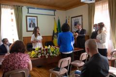 Dia-da-Freguesia-de-Sao-Pedro-29-06-2020-92
