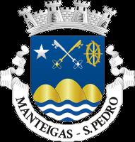 Freguesia de São Pedro - Manteigas